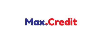 Max Credit займ онлайн