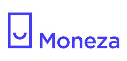 Moneza.ru займ онлайн