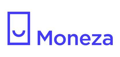 Moneza.ru  лого